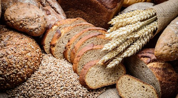 how-whole-grains-could-save-your-life-evergreen-wellness-1300x720