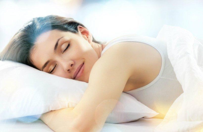 tips for better sleeping