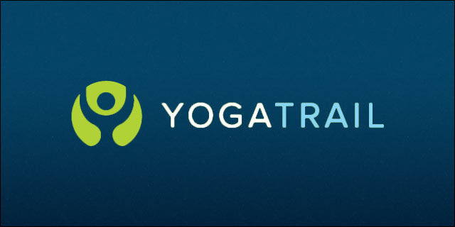 yogatrail