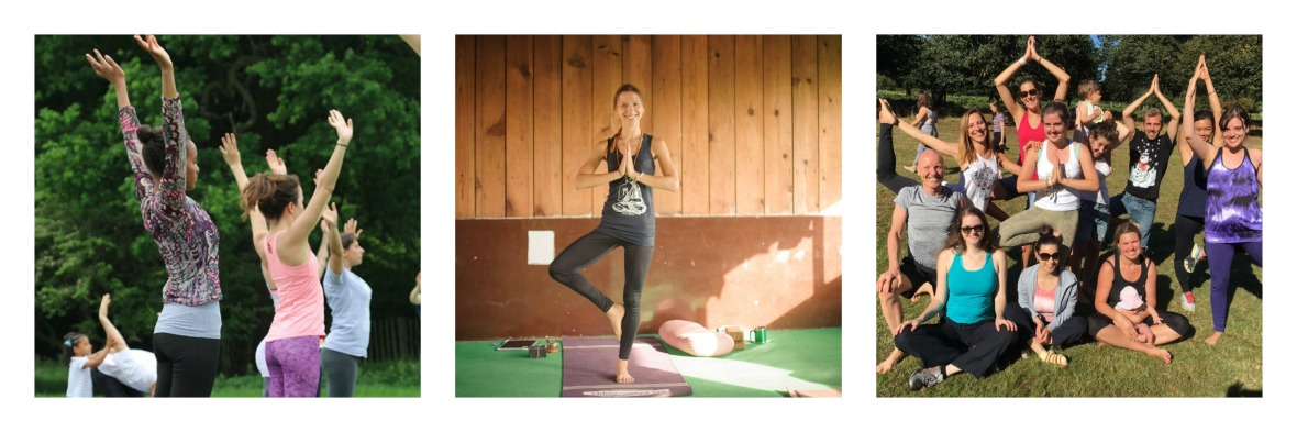 yoga classes in kingston upon themes nora draganova