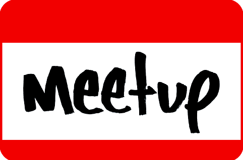 meetup yoga in kingston and surrey