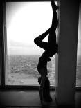 yoga nora draganova
