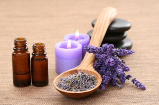 essential oils and their uses