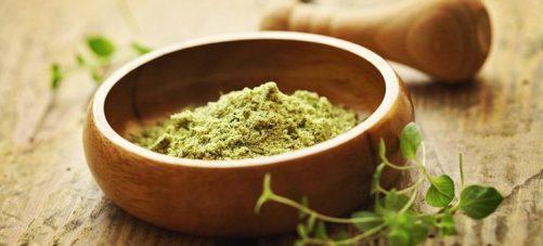 matcha-green-tea (1)