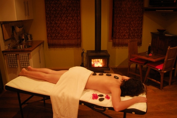 massage-4