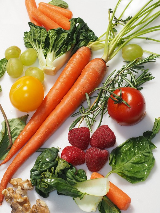 foods-that-help-you-keep-depression-at-bay-3