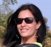 Monica Nichols