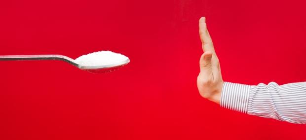 cutting down on sugar stop sugar addiction