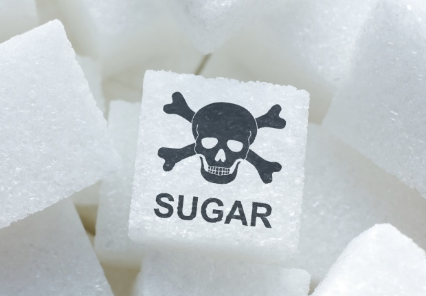 sugar adverse effects on health