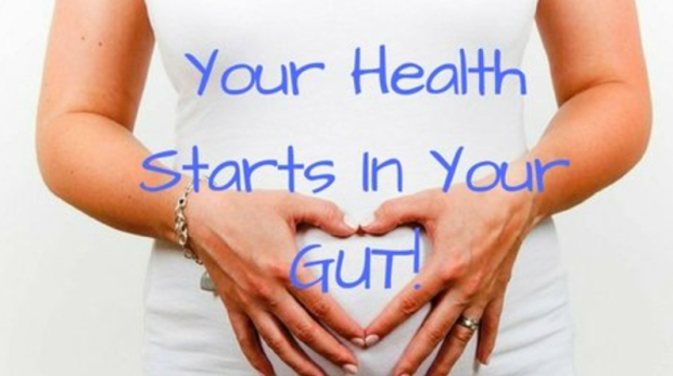 what is the best diet to stay healthy